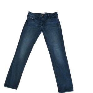 DL1961 Skinny Jeans Size 30